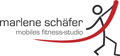 Marlene Fitness